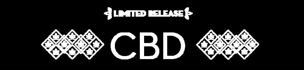 CBDmints_header_white.png