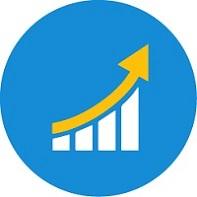 Optimizamos su proceso de producción hasta un 25%. Proceso ganado a través de miles de horas de desarrollo.