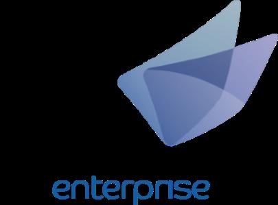 ERP para la gestión Administrativa de su empresa