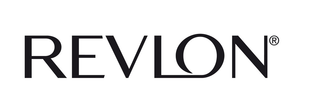 revlon-logo-png.jpg