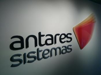 Antares Sistemas es una empresa dedicada al desarrollo de soluciones para la automatización y gestión de fábricas en procesos industriales. -