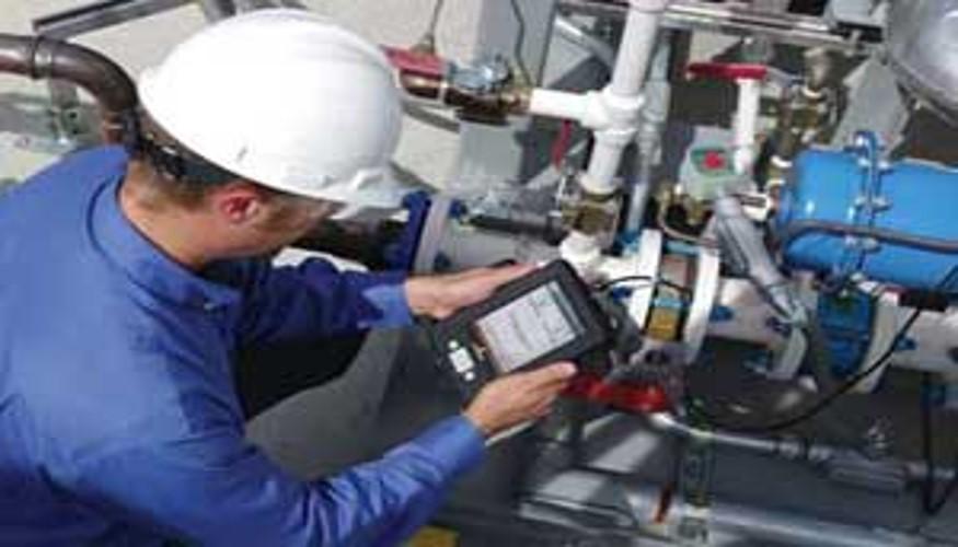 Movilidad - •Para mejorar la operativa en fábrica existe la posibilidad de dotar de PDA a los operarios