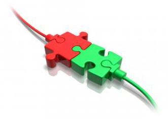 Interoperabilidad entre módulos - El sistema ALTRIX MES dispone de interoperabilidad nativa entre sus módulos, dotando al sistema de mayor potencia en la gestión de datos y en la toma de decisiones.