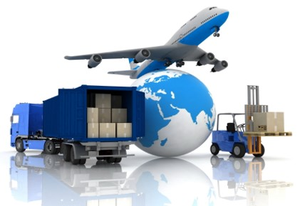 Gestión de importaciones - Despachos, permisos de tránsito, gestión de contenedores y de navieras, e información en tiempo real del estado de despacho de sus mercancías (pendientes de despacho, en tránsito y despachadas).