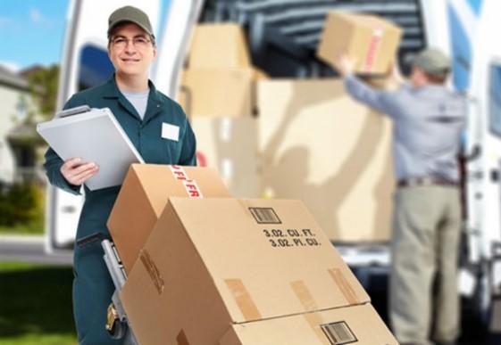 Gestión de la cartera de proveedores - Gestión de proveedores, representantes de compra y contactos, con una completa ficha.