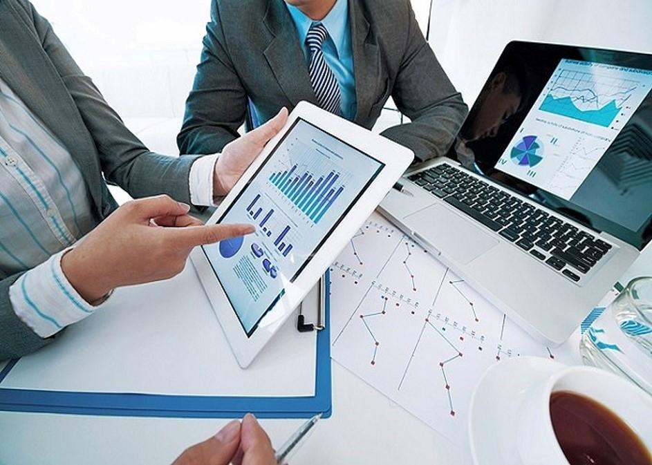 Gestión de las necesidades - Información en tiempo real de las necesidades de compra de los productos