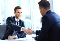 Gestión seguimiento comercial - Reporting de la actividad comercial diaria con los proveedores.