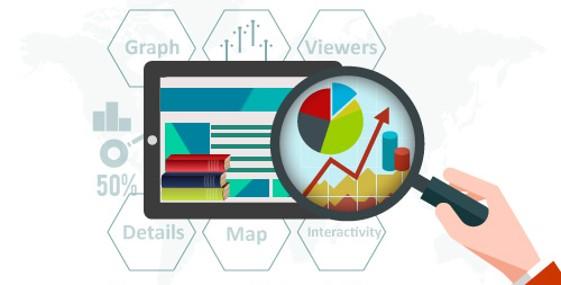 Centralización de los documentos de distintos departamentos bajo el proyecto - Permite la integración con el módulo de:
