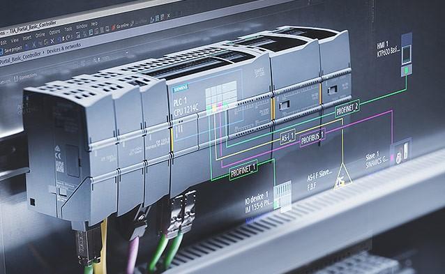 Control-plc-siemens-automatizacion