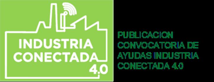 Industria_Conectada-Gobierno.jpg.png