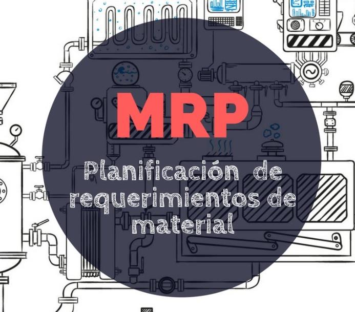 MRP_PYME