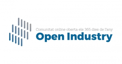 Open Industry