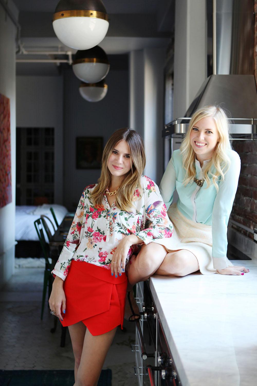 caitlin & caitlin | jessie webster