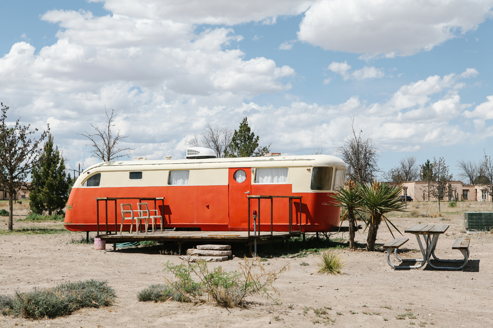 el cosmico | jessie webster