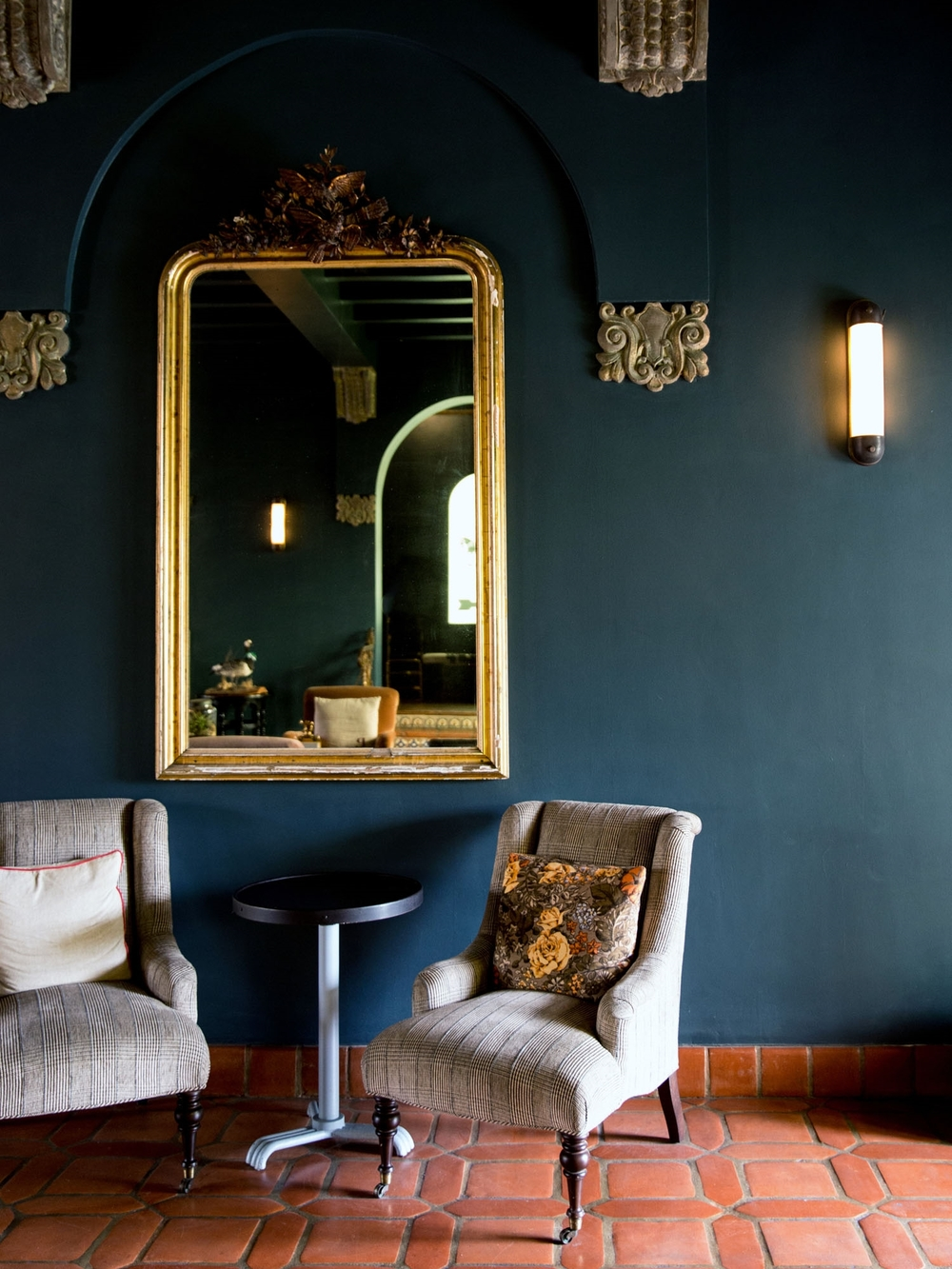GQ_Avi_Palihouse_08182015_8186.jpg
