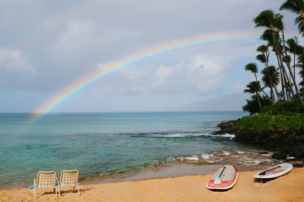 JessieWebster_Hawaii_0316.jpg