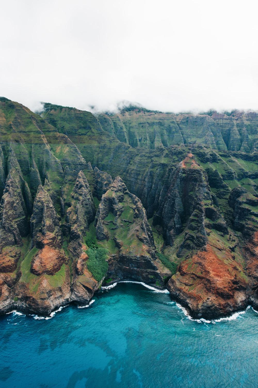 JessieWebster_Hawaii_0522.jpg