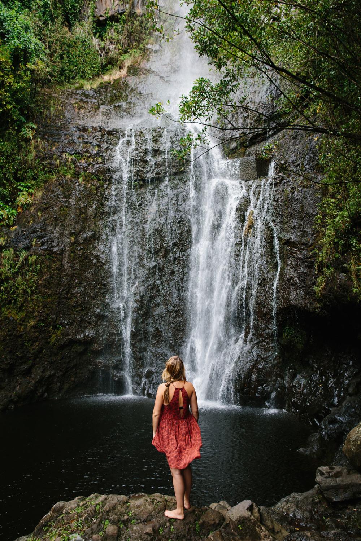 JessieWebster_Hawaii_0283.jpg