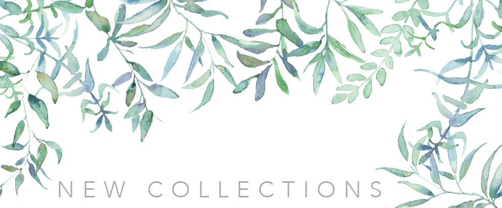 New collections.jpg