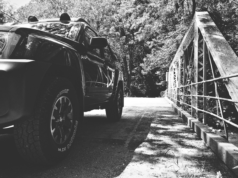 xterra-VF-01-small-bw.jpg