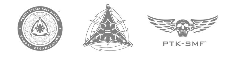 Pekiti-Tirsia Kali Philadelphia (PTK-SMF PHL)