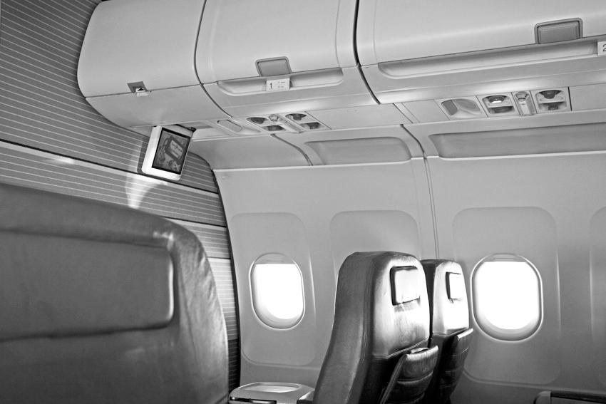 M4K0893-survive-it-airline.jpg