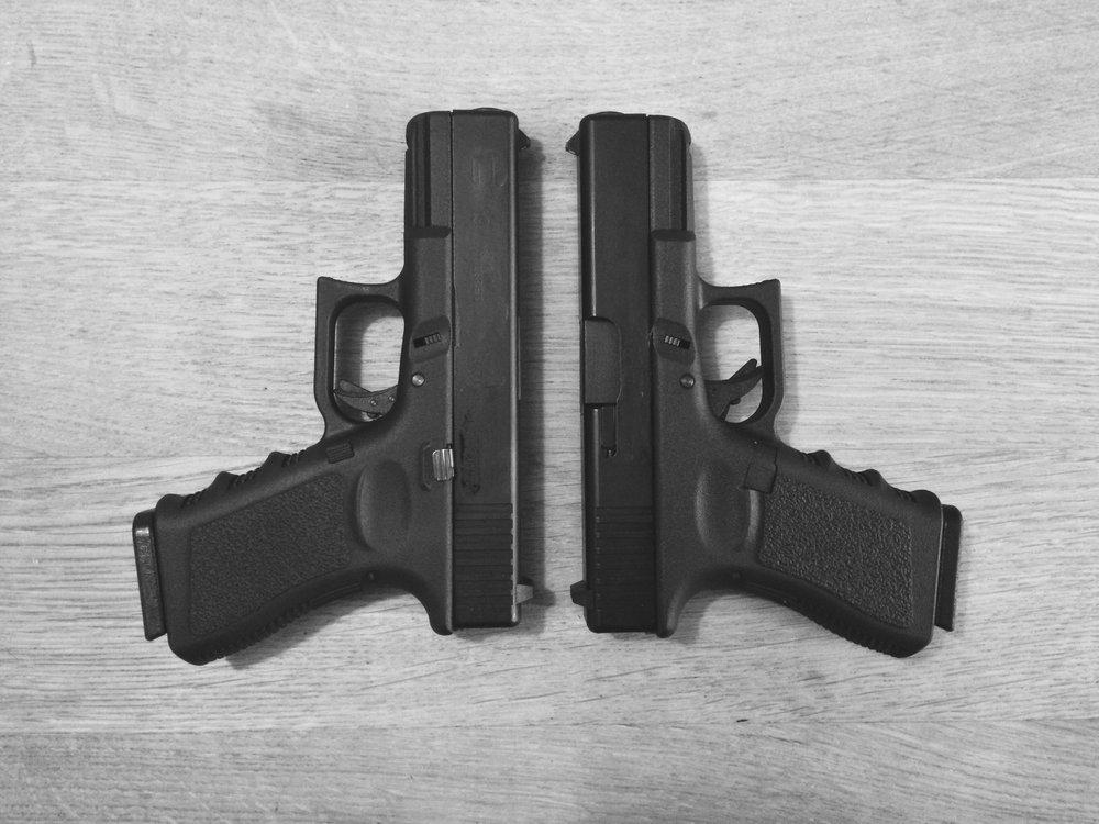 pistols-IMG_5052.jpg