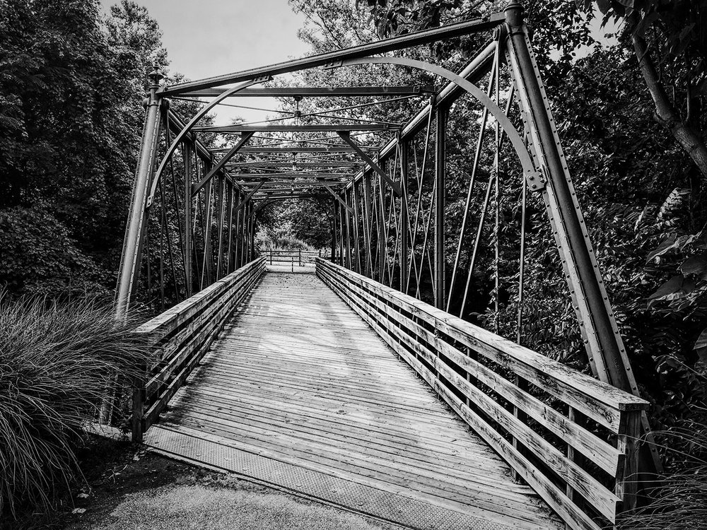 IMG_5674-bridge-bw.jpg