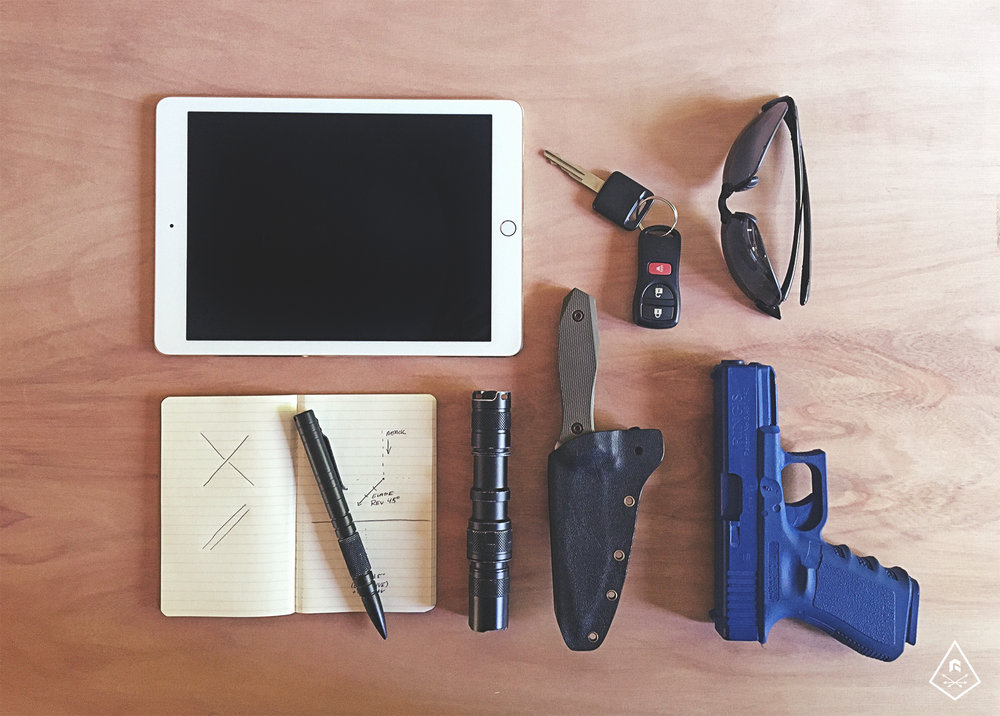 Private-training-tools-2400-mauve.jpg