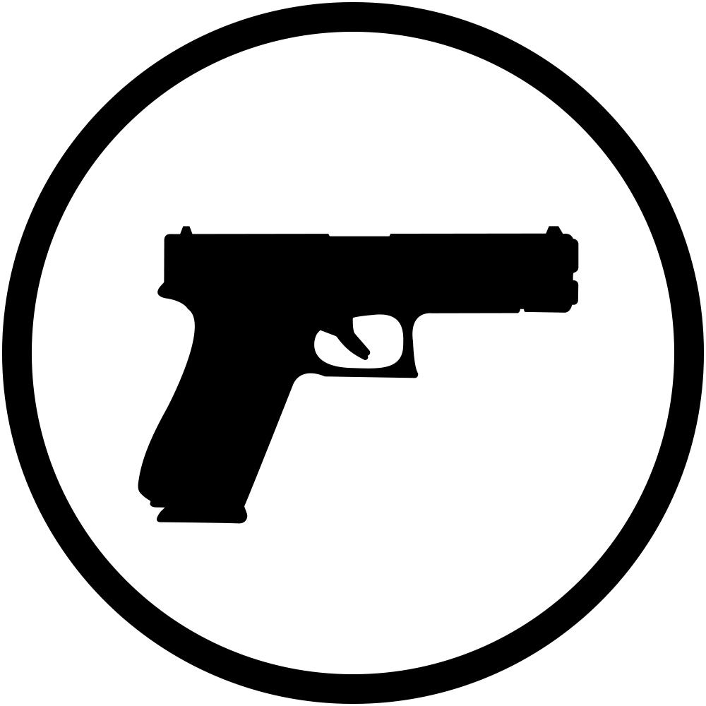 handgun-module-icon-600px.jpg