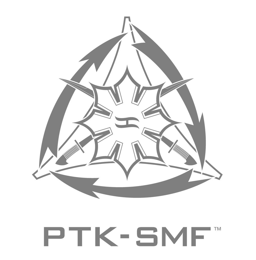 SMF-Triangle-gray.jpg