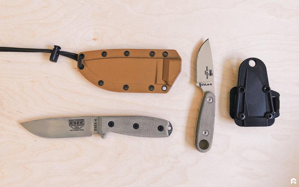 esee-knives-4P.jpg