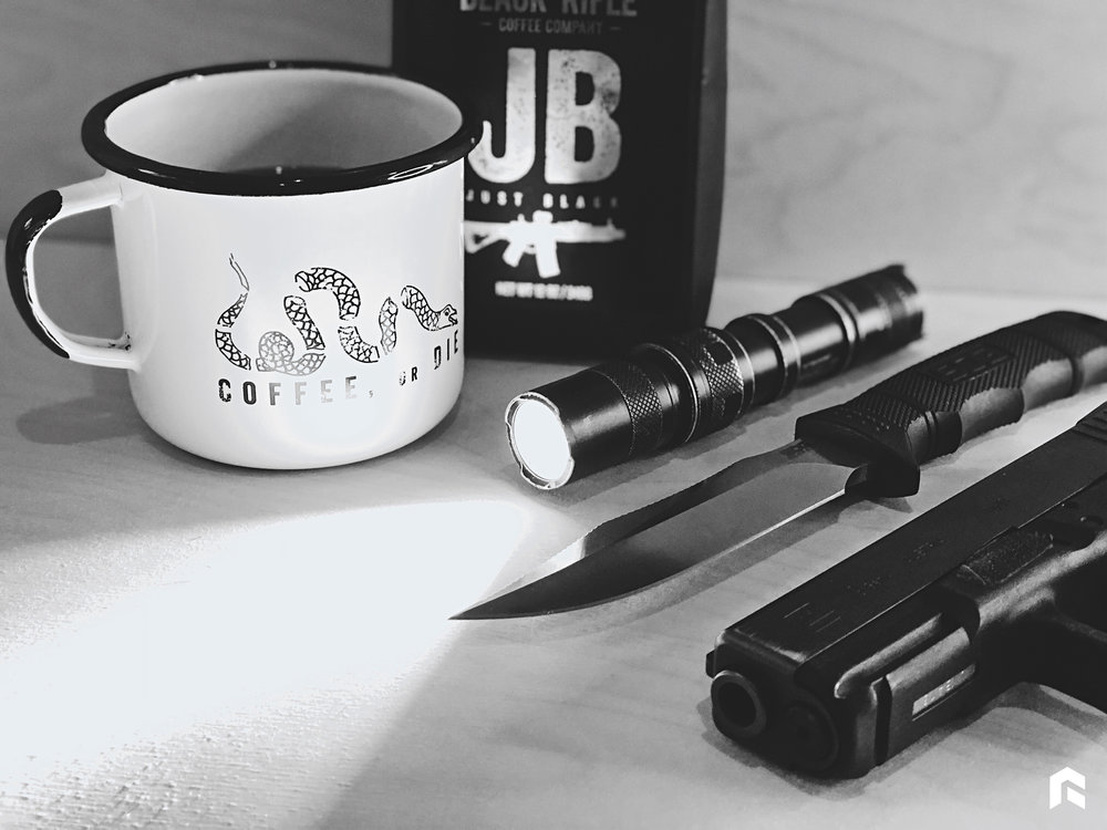coffee-morning-combatives.jpg