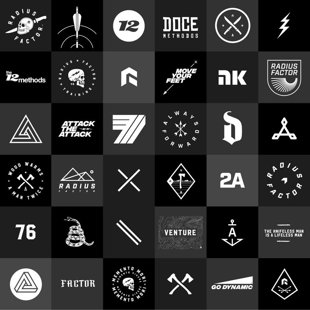 product-grid.jpg