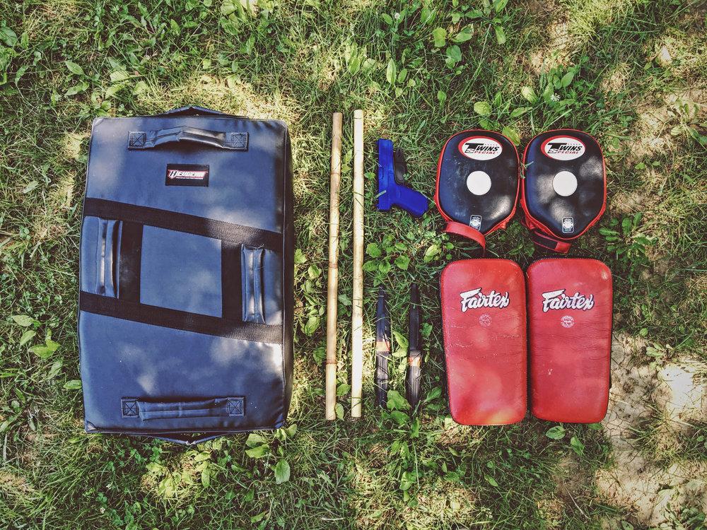 gear-all-tools-outdoor.jpg