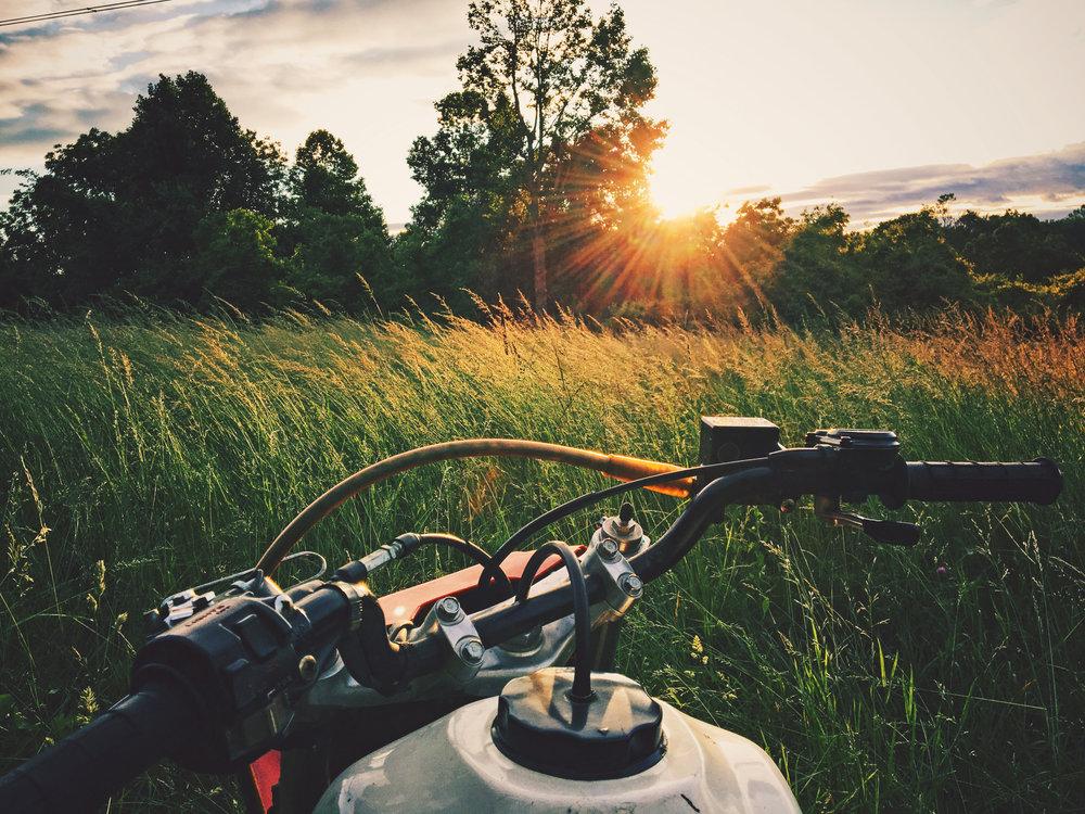 IMG_7439-sunset-ride.jpg