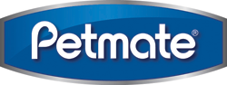 Petmate Products