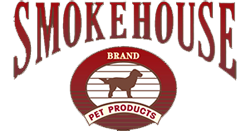 Smokehouse Pet Products