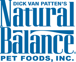 Natural Balance Pet Foods, Inc.