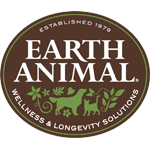 Earth Animal Ventures
