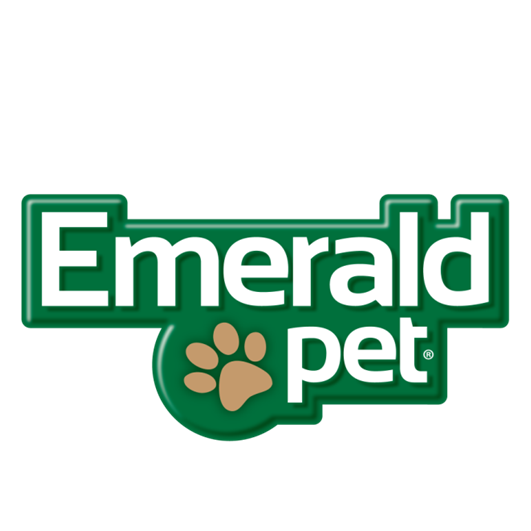 Emerald Pet Products