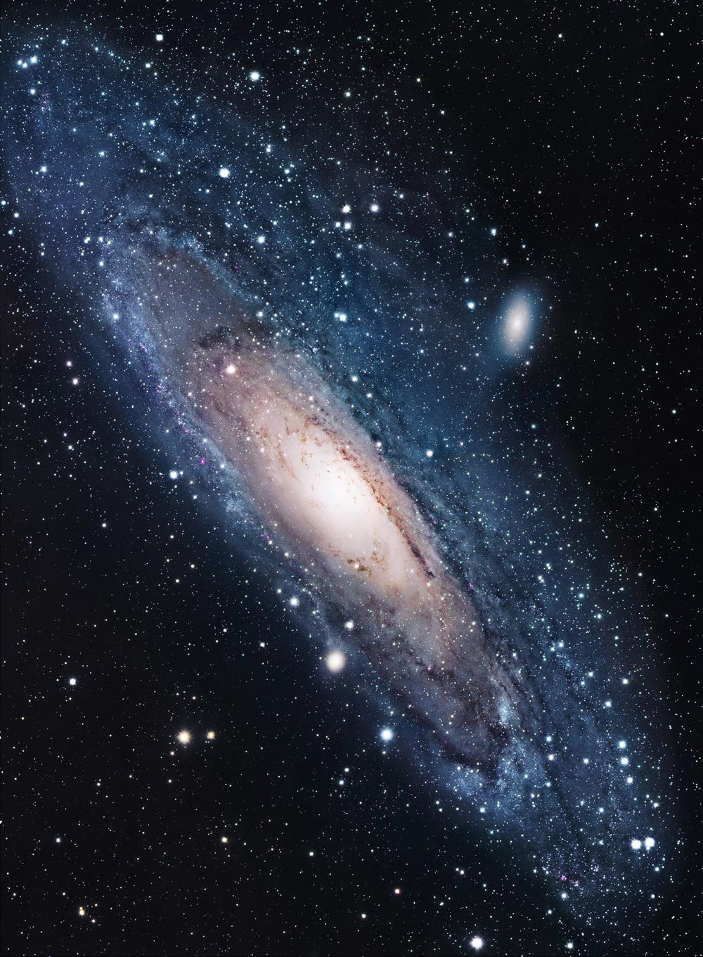 M31_OPTICAL.jpg