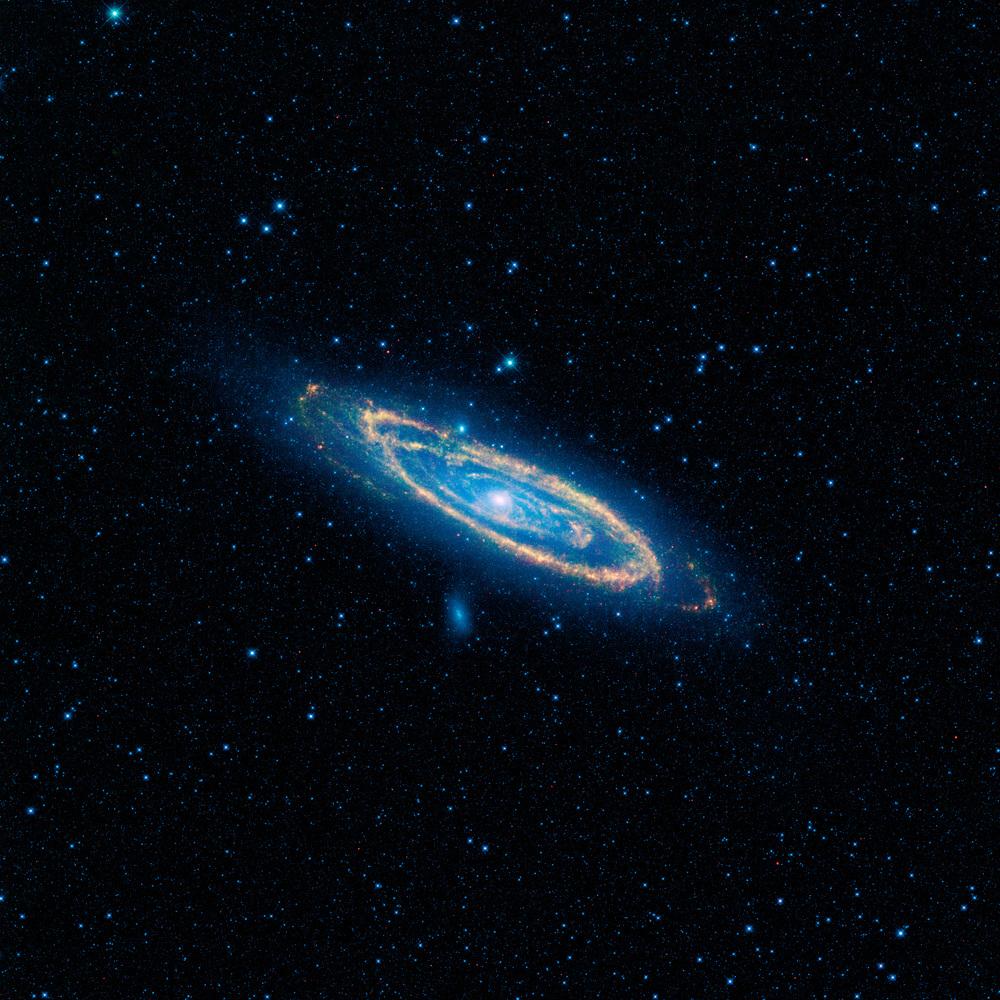 WISE-_Andromeda.jpg