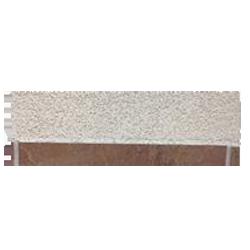 Bottom Trim Tile