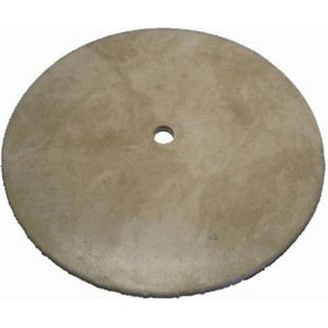 Stone Cover $329