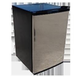 Titan Refrigerator