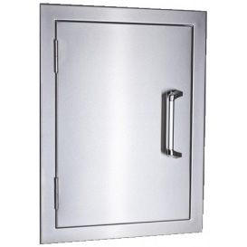 Titan Vertical Access Door