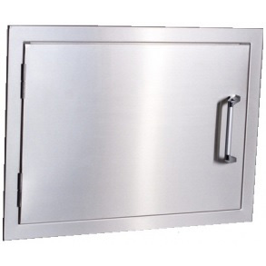 Horizontal Access Door (HWO-THD) $279