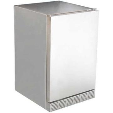 Saber Refrigerator (HWO-SFRG) $1,549