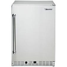 Twin Eagle Refrigerator (TEOR24-C) $4,919
